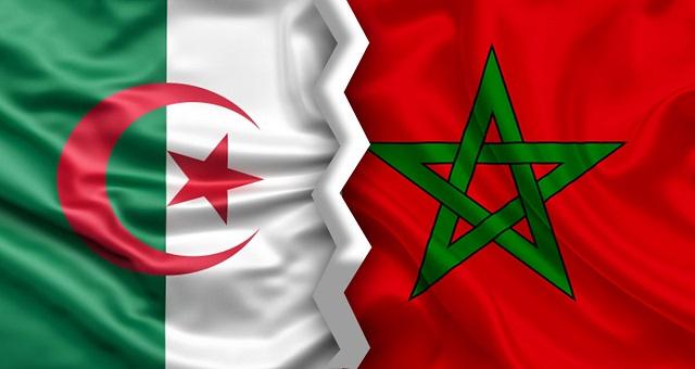 Elu sahraoui: N'en déplaise à ses ennemis, le Maroc poursuit résolument sa marche d'édification