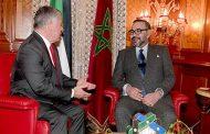 La Jordanie réaffirme son soutien à la souveraineté du Maroc sur son Sahara