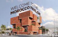 Expo2020 Dubaï:Présence marocaine distinguée pour faire connaître lesdiverses réalisations du Royaume