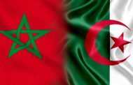 Le régime algérien est la première victime de ses manœuvres orchestrées contre le Maroc (Editorial)