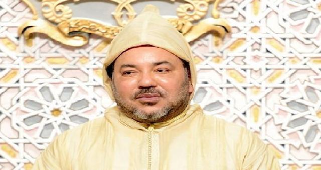 SM le Roi appelle à plus de réalisme et de responsabilité, malgré les acquis réalisés dans la gestion de la crise pandémique