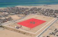 Sahara marocain: La CELAC soutient