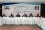 Après le démenti de l'agence de presse algérienne, Tanzania Peace Foundation réaffirme le contenu de la déclaration de Dar Essalam: «L'expulsion de la rasd de l'Union Africaine est devenue une priorité»