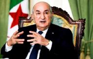 Magazine français ''Marianne'': «Algérie, la politique de l'exportation des crises internes»