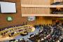 Des médias jordaniens font la lumière sur l'appel de la Fondation tanzanienne pour la paix à expulser le