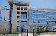 L'Université Mohammed V décroche deux médailles d'or à la Foire des inventions d'Istanbul