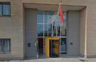 Consulats généraux marocains aux Pays-Bas : La justice néerlandaise condamne les auteurs des actes de vandalisme à des peines d'emprisonnement