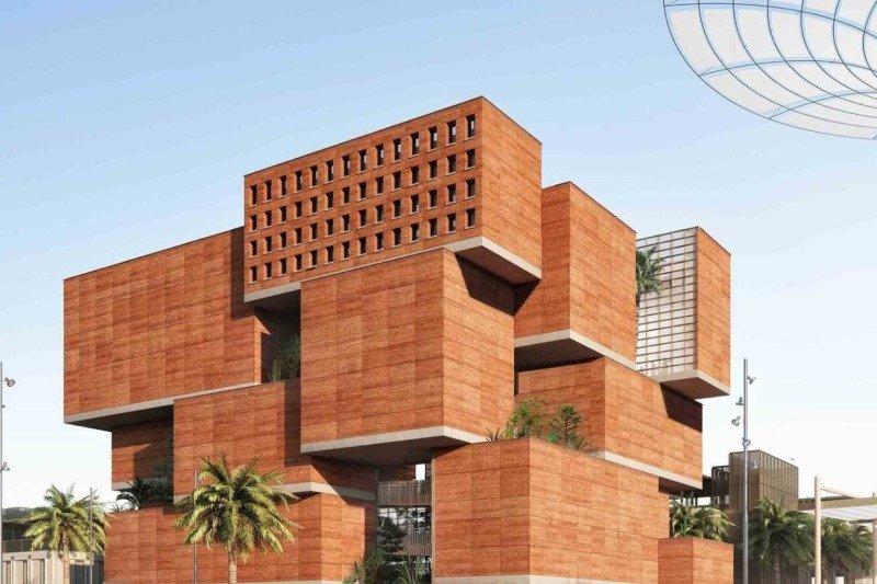 Réussite éclatante de la Semaine économique marocaine à l'Expo Dubaï 2020