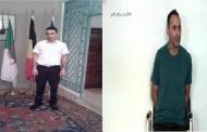 Prétendue ramification d'une bande criminelle algérienneavec le Maroc et Israël : Le présumé chef de la bande est un fonctionnaire algérien aux Affaires étrangères!