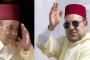 Le peuple marocain célèbre le 46e anniversaire de l'annonce de la Marche Verte