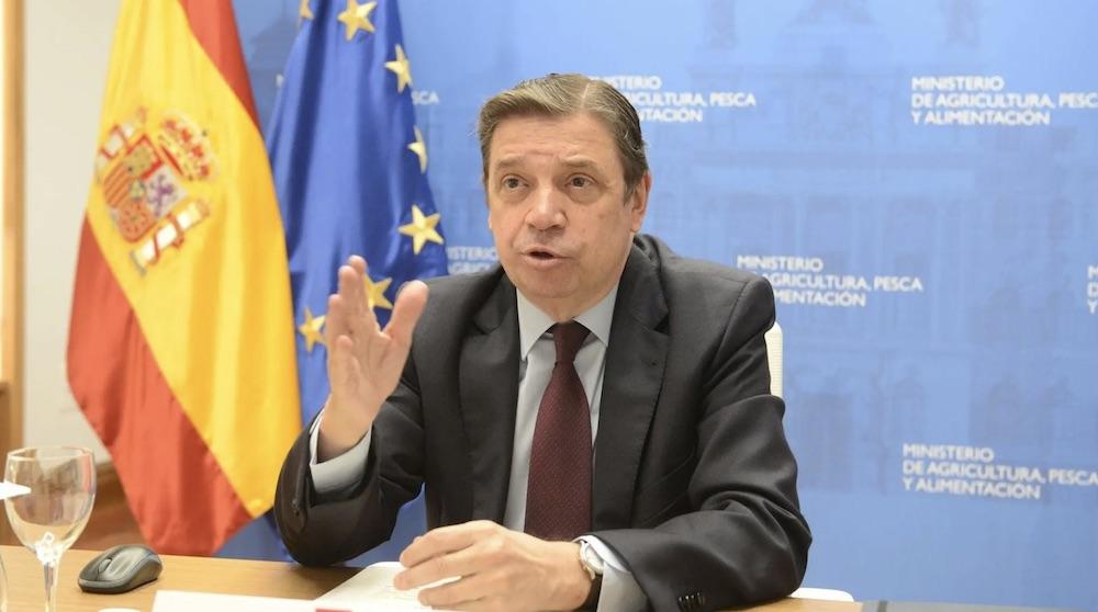 Espagne: Les relations de coopération avec le Maroc ne sont pas remises en cause par la décision du tribunal européen