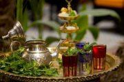 Etude: 400 marques de thé se partagent le marché marocain